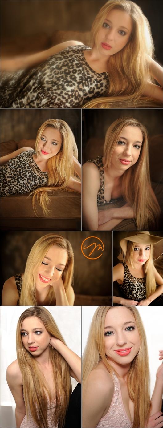 Michele Michaels Photography, Portraits, Fresno Photographer