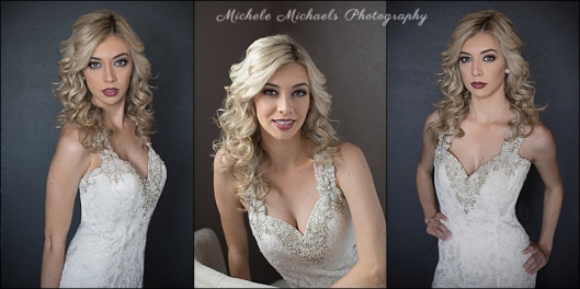 Michele Michaels Photography 2