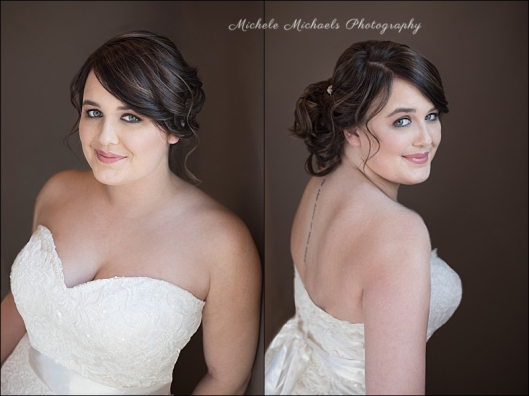 Michele Michaels Photography 6