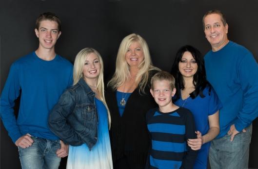 kristines-family_02